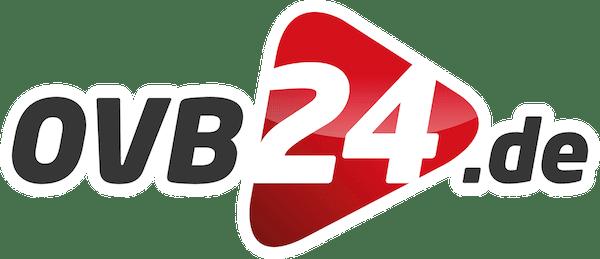 OVB24-Logo
