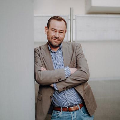 Stefan Szondi