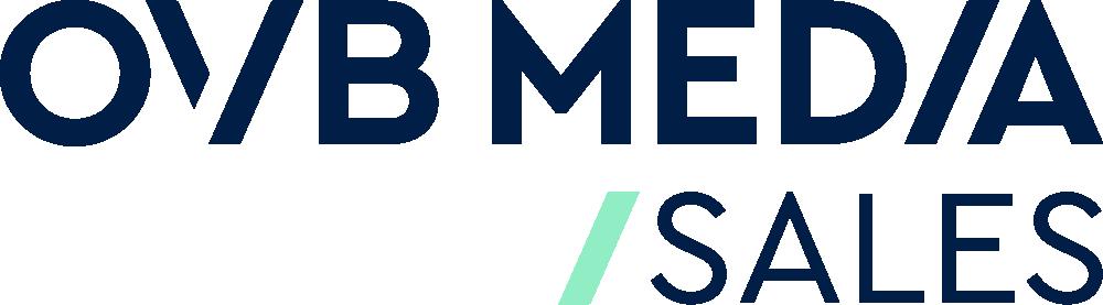 Media-Sales_Logo_farbig