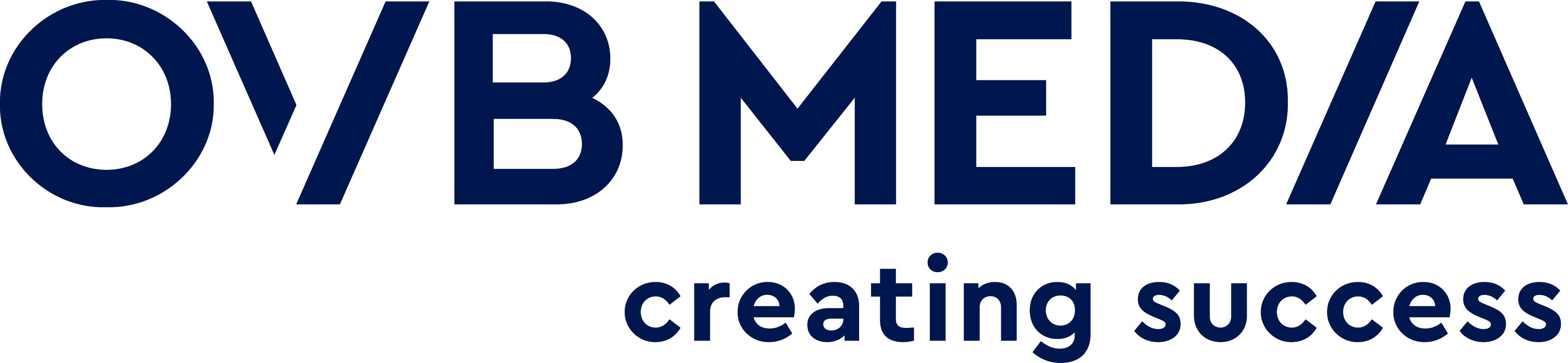 ovbmedia-logo_claim